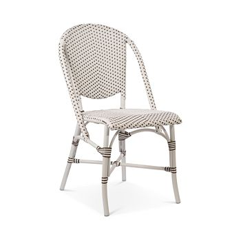 Sika Design - Sofie Outdoor Bistro Side Chair