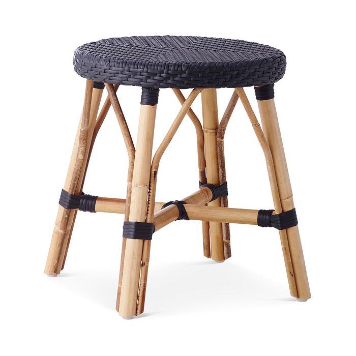 Sika Design - Simone Furniture Collection