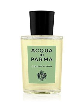 Acqua di Parma - Colonia Futura Eau de Cologne 3.4 oz.