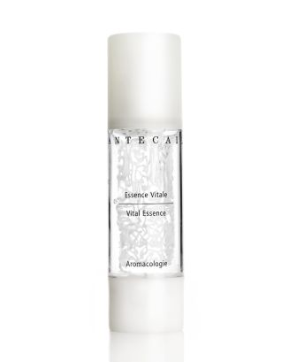 Vital Essence by Chantecaille