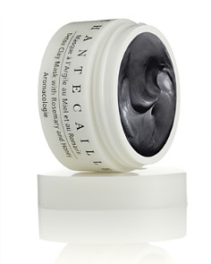 Chantecaille Detox Clay Mask - Bloomingdale's_0