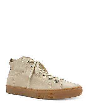 Paul Green - Women's Charlie Lace Up Sneakers