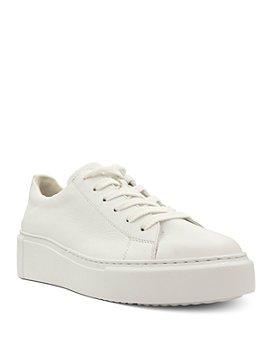 Paul Green - Women's Lace Up Debbie Sneakers
