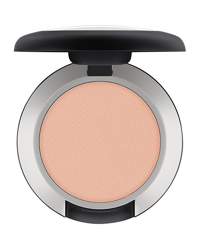 M·A·C - Powder Kiss Soft Matte Eye Shadow