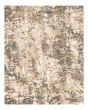 Surya Tuscany Area Rug, 7'10 x 10'3
