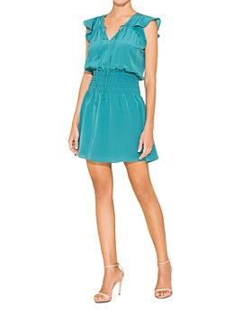 Parker - Dorel Dress