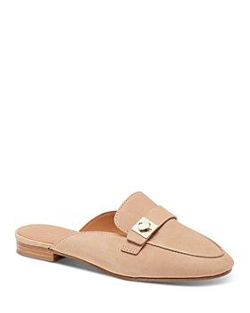kate spade new york - Women's Catroux Slide Mules