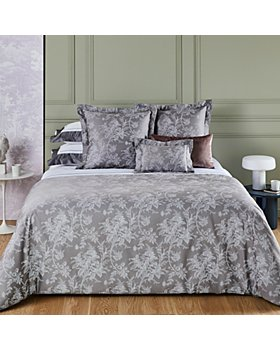 Yves Delorme - Aurore Bedding Collection