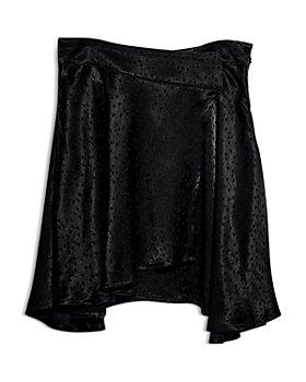 Free People - Starstruck Mini Skirt