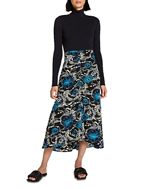 A.l.c. Mabelle Skirt-Women