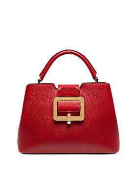 Bally - Jorah Leather Handbag