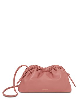 Mansur Gavriel - Mini Cloud Clutch