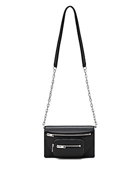 Alexander Wang - Attica Small Crossbody