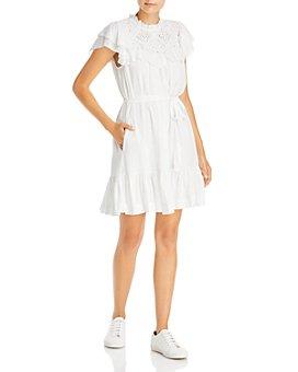 LINI - Posie Dress - 100% Exclusive