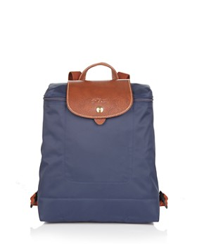 775a3ee6df Women s Designer Backpacks   Weekenders - Bloomingdale s