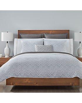 SFERRA - Mosaico Bedding Collection