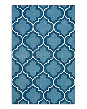 Dalyn Rug Company - Infinity IF3 Rug Collection