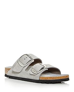 Birkenstock Women\\\'s Arizona Big Buckle Slide Sandals