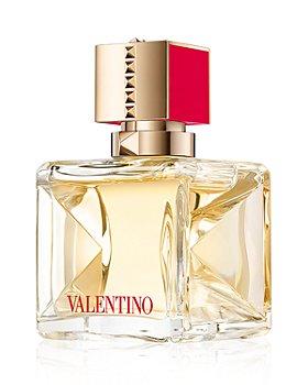 Valentino - Voce Viva 1.7. oz.