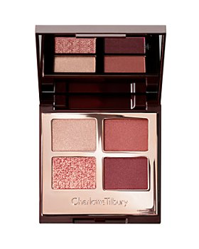 Charlotte Tilbury - Luxury Palette - Walk Of No Shame
