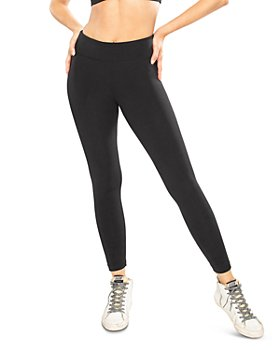 KORAL - Drive High Rise Blackout Leggings