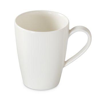 Villeroy & Boch - Voice Basic Mug
