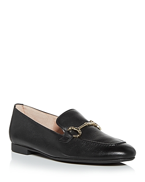 Paul Green Women\\\'s Daphne Apron Toe Loafers