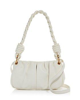 AQUA - Soft Shoulder Bag - 100% Exclusive