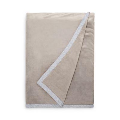 Ugg Australia Blanket - Bloomingdale's