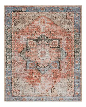 Surya - Amelie AML-2309 Rug Collection