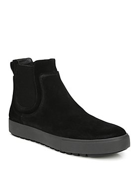 Vince - Men's Lowell Pull On Boots