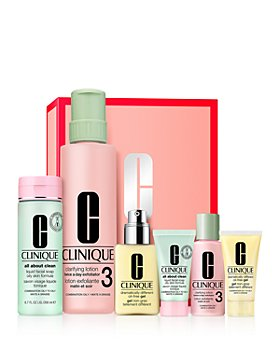 Clinique - Great Skin Everywhere 3 Set ($96.50 value)