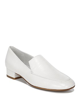 Vince - Women's Fauna Slip On Loafer Flats