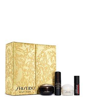 Shiseido - Future Solution LX Ageless Eye Luxury Gift Set ($296 value)
