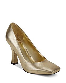 Marc Fisher LTD. - Women's Colin High Heel Pumps