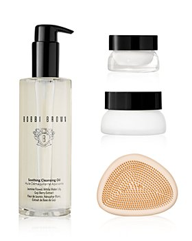 Bobbi Brown - Soothe & Repair Extra Skincare Set ($200 value)