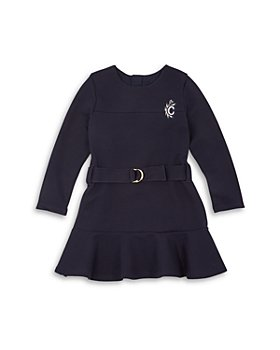 Chloé - Girls' Milano Dress - Little Kid, Big Kid