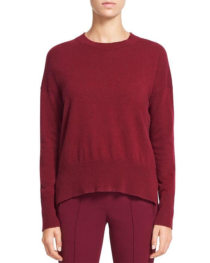 Theory - Karenia Cashmere Sweater