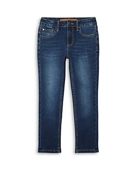Joe's Jeans - Boys' The Brixton Slim Straight Jeans - Little Kid
