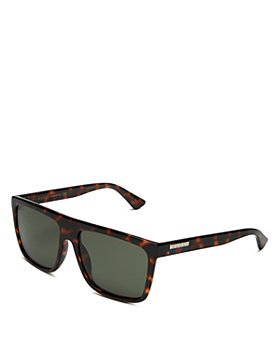 Gucci - Men's Square Sunglasses, 59mm