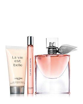 Lancôme - La Vie Est Belle Passions Gift Set ($138.50 value)