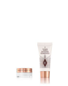 Charlotte Tilbury - Gift with any $150 Charlotte Tilbury purchase!
