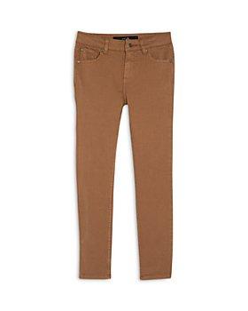 Joe's Jeans - Boys' The Rad Skinny Jeans - Big Kid