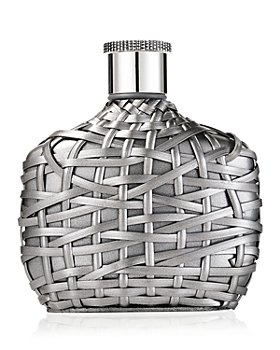 John Varvatos Collection - XX Artisan Eau de Toilette 4.2 oz.