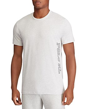 Polo Ralph Lauren - Classic Fit Lounge Tee