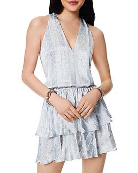 Ramy Brook - Avery Dress