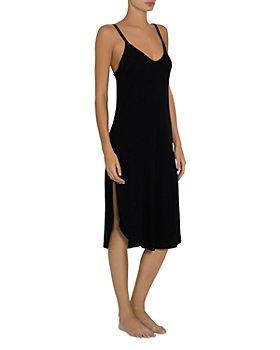 Eberjey - Tate Cotton Nightgown
