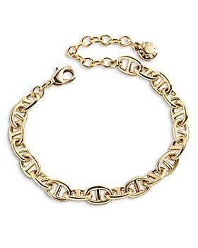 BAUBLEBAR - Thalassa Link Bracelet