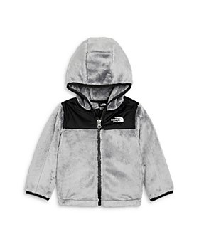 The North Face® - Unisex Oso Faux-Fur Hooded Jacket - Baby