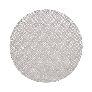 Chilewich Origami Round Tablemat